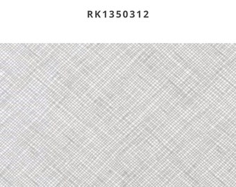 Carolyn Frienlander Fabric Architextures   Modern Fabric   Low Volume Fabric   Light Grey Fabric