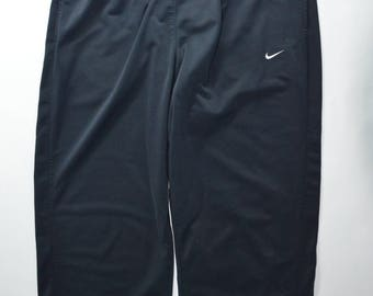 Mixed Nike jogging