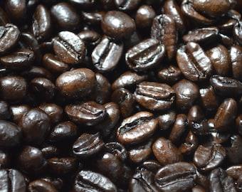 Cafe 2001 Coffee