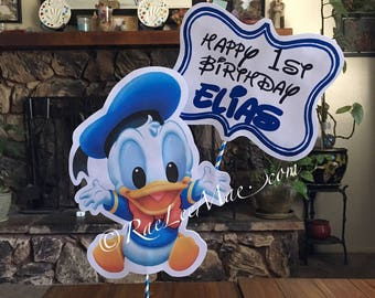 Baby Shower Themes Disney Characters ~ Baby disney characters cutouts diecuts baby disney baby