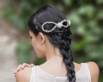 bridal crystal hair accessories, bridal hair comb, crystal headpiece wedding, wedding hair pieces, crystal wedding tiara, bridal jewelry