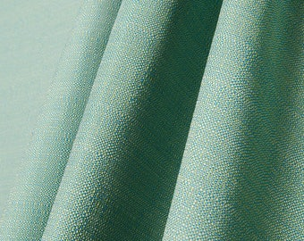 Outdoor Bolster Cover**8x36**8x54**8x24