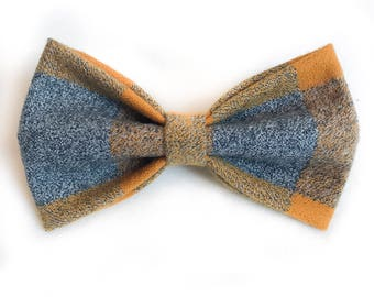 Embers - Bow Tie