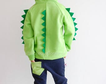 Adult Dinosaur hoodie, Dinosaur hoodie, adult dinosaur jumper, adult dinosaur sweater, dinosaur birthday hoodie, adult dinosaur sweatshirt,