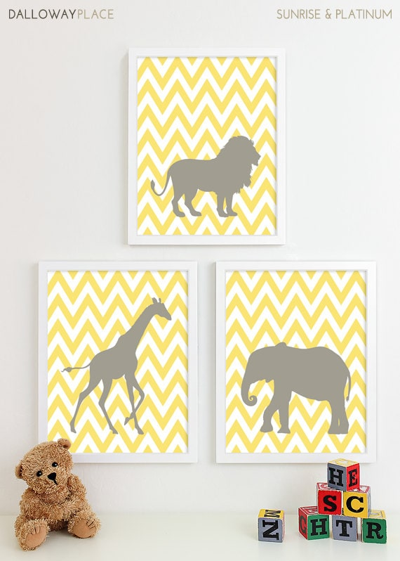 Unique Farm Nursery Wall Decor Embellishment - Wall Art Collections ...