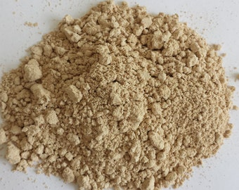 Benzoin Powder, Wild Harvested