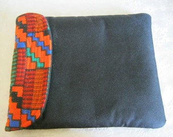 I pad 1 & 2 and Kindle Sleeves ready to ship