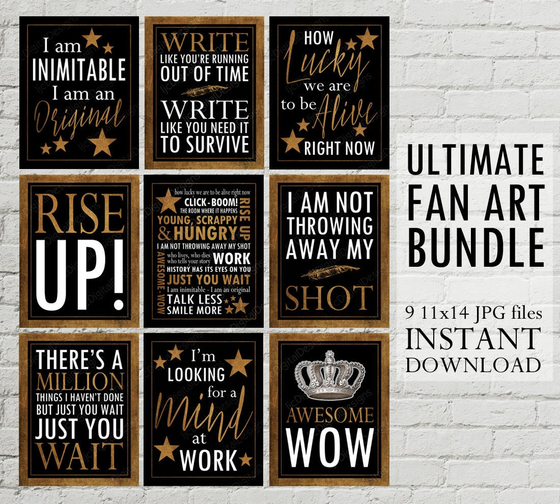 Library Quotes Printable Reading Quotes Sayings Book Quotes Library Wall
