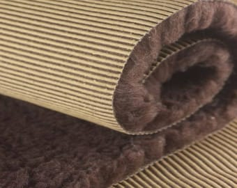 Vet Bedding - Premium Quality Wool Mix