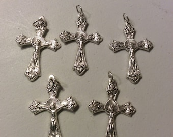 "1 1/2"" Cross set"