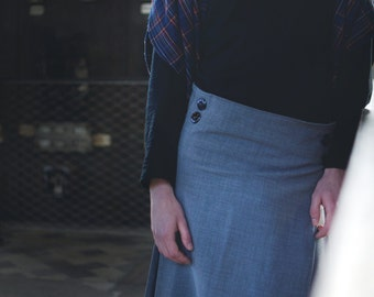 Kilt Modern and Contemporary Male polyester and lycra cotton.