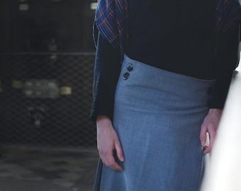 Kilt Homme moderne et contemporain en coton polyester et lycra.