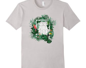 Essential Top - Africa NNPC004B by VIDA VIDA Sale Eastbay Sale View Clearance Authentic Largest Supplier Cheap Price Cheap Sale Pay With Paypal zYa2Ctosr