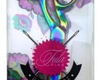"""Tula Pink Schere, Schere 8"""""""