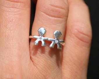 Children's Ring