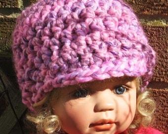 bc97d8654 germany echo chunky knit newsboy hat patterns 7d681 ef7ef