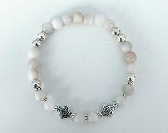 Romie bracelet
