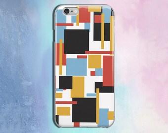 Geometric iPhone 7 Plus case iPhone 7 case iPhone 6 6s 6s Plus Case iPhone 5s 5 SE Case iPhone case6 Plus iPhone case phone CZ1258