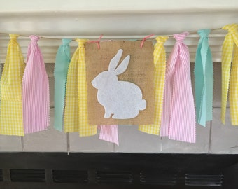 Easter garlnd