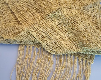 clothing gift,hand woven scarf, women's scarf, cotton scarf, ladies scarves, neck scarf, woven scarf, scarf, handwoven scarf, scarves