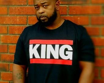 King Shirt, Queen Shirt, Couple Shirts, Soul Mate,Matching Couple
