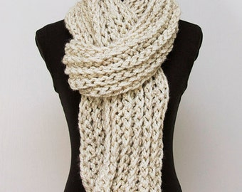 Crochet pattern pdf the traveling scarf crochet pattern wide long chunky crochet scarf pattern super long womens scarf easy crochet pattern made in canada dt1010fo