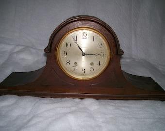 """Vintage Seth Thomas 1920s-1930-s """"Chime Clock"""""""
