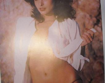 Deborah Zullo 1980 poster