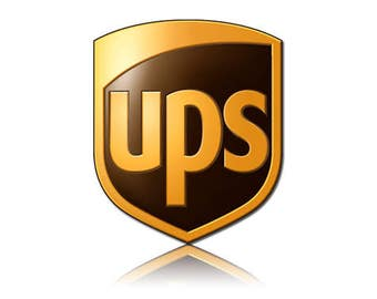 Upgrade Express Shipping Worldwide