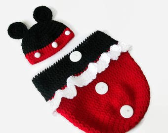 Baby crochet pattern cocoon, BABY CROCHET PATTERN