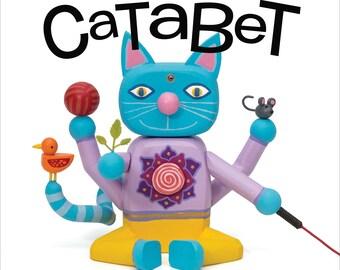 Catabet