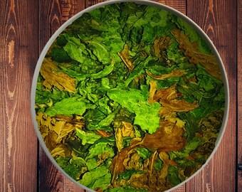 Mint herbal tea (4 pcs)