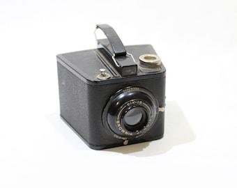 Vintage Kodak Six-16 Brownie Special Camera, No. 74774