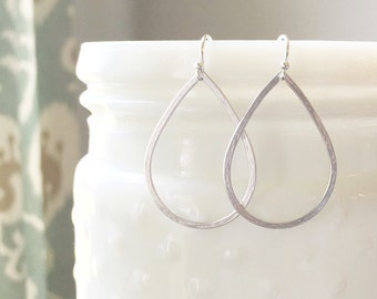 chyt etsy silver everyday drop boho earrings bali simple il dangle bohemian market