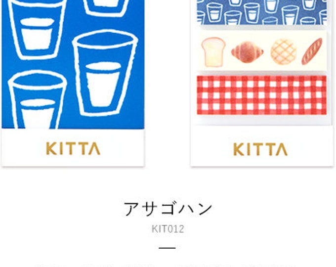Kitta-kit012