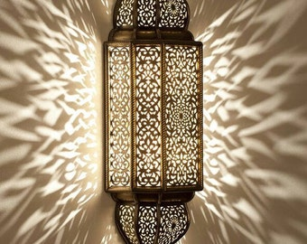 Moroccan sconce indoor wall sconce wall sconce traditional moroccan sconce indoor wall sconce wall sconce traditionel sconce sconce light aloadofball Images