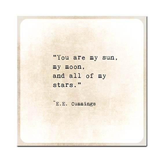 Quotes About The Sun And The Moon 24 Best Sun And The Moon Quotes