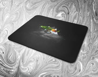 mousepad OTHER WORLD