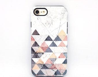 iPhone 8 case, iPhone 7 Plus, iPhone 6s case, iPhone 7 case, iPhone 6 case, iPhone 5s case, iPhone 6s plus case, phone case - Nordic Style