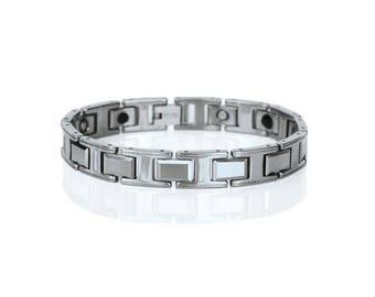 Myndi Star light bracelet