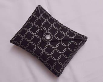 Intimate care purse