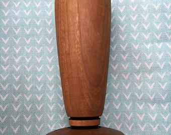 Wood Coffee Tamper
