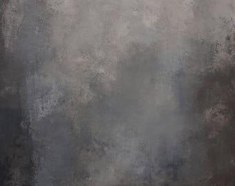 Shades of gray - poster