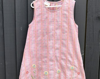 The Garden Party Dress (Laura Ashley)