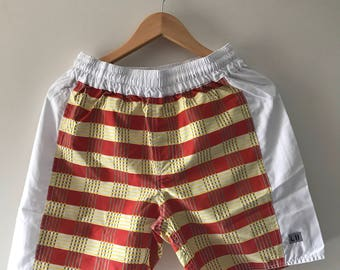 L11 Swim Trunks