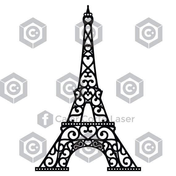 Laser Cut Vector File Cdr Dxf Eps For Laser Cut Or Cnc Router