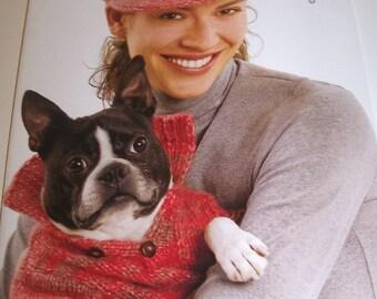 New Berroco Knit/Crochet Pattern Book 238 Accessorize
