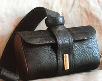 Cuddle bag , Shoulder bag