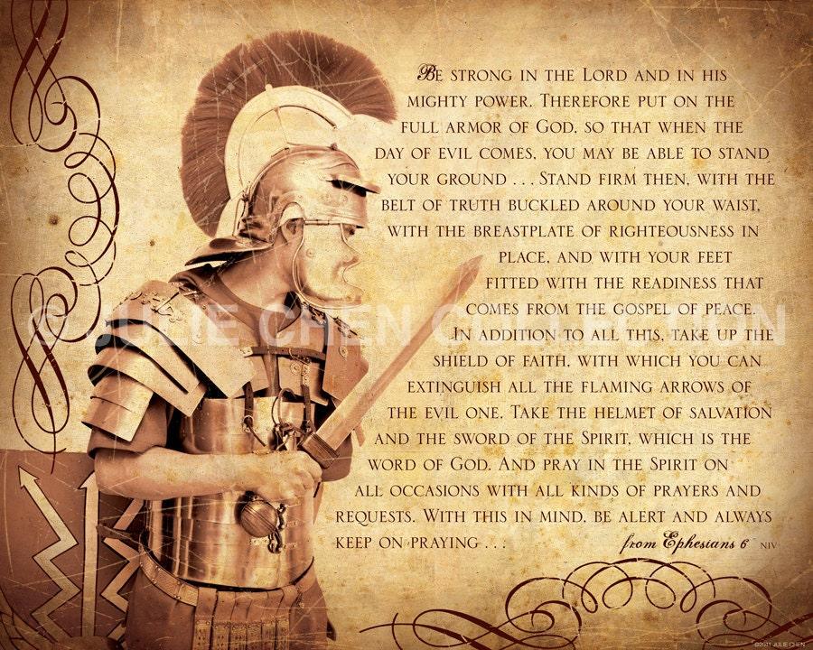 Scripture Wall Art Inspirational Art Bible Verse