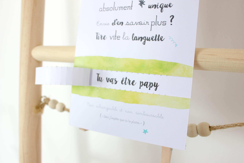 Annonce Témoin Mariage dedans bon cadeau : annonce de grossesse demande de témoin /